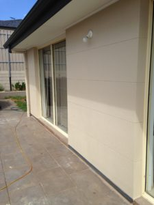 adelaide rendering services