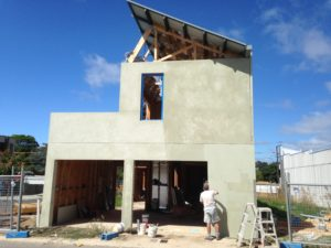 cement render adelaide