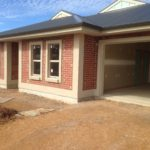 texture coating adelaide