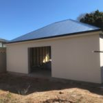 rendering house cost adelaide