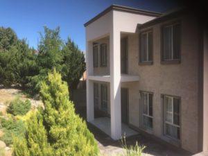house rendering adelaide
